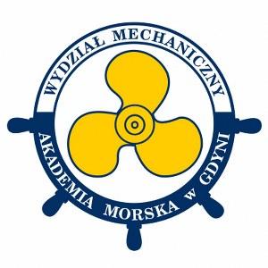 Wydział Mechaniczny AMG