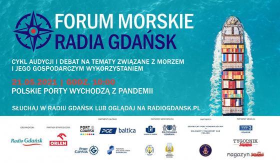 źródło:radiogdansk.pl
