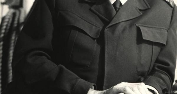 kpt.ż.w. Karol Olgierd Borchardt
