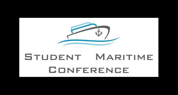 Student Maritime Conference 2016