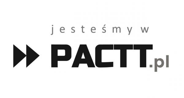 UMG w strukturze PACTTu